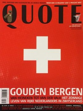 quote_cover