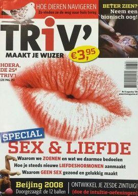 cover_triv