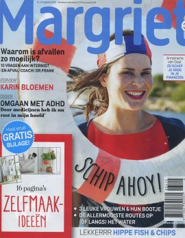 margriet_aug_2015