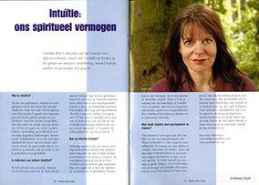 031001-OHM-Carolina-Bont-Interview-Pg01-02-284px