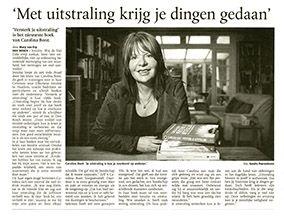 071120-brabants-dagblad-284px