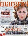 081128-Margriet-Ziet-Mijn-Kind-Spoken-Pg00-112px