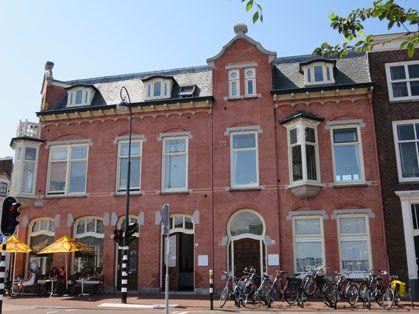 Centrum-Aan-Het-Spaarne-IMG_2227-419x314px