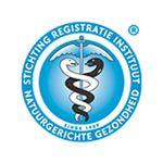 logo_SRING-150x150