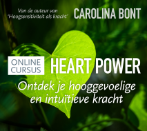 Heartpower