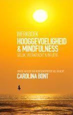 Hooggevoeligheid & mindfulness