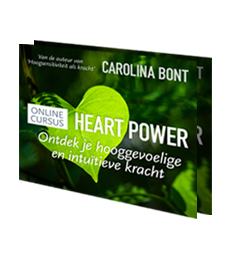 Heart Power - Online Cursus