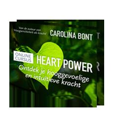 Heart Power - Online Cursus