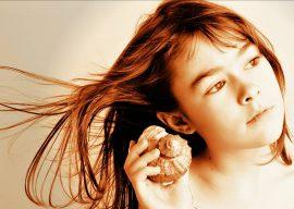 Hoogsensitiviteit en oordoppen voor gehoorbescherming
