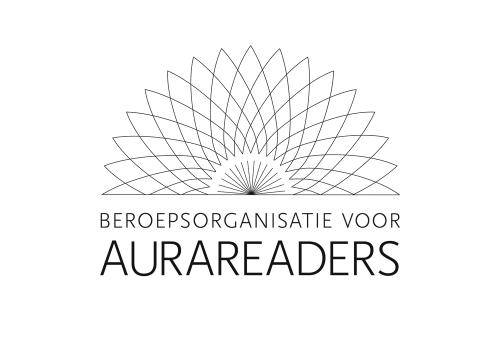 Beroepsorganisatie Aurareaders