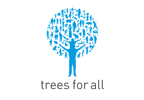 Trees for all