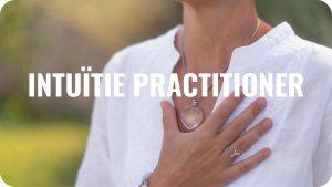 Intuitie Practitioner