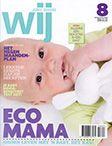 Wij Magazine