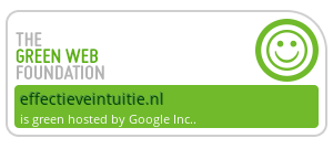 Green web foundation